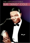 "Unforgettable Nat ""King"" Cole, The"