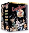 Casey Kasem's Rock & Roll Goldmine