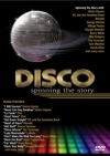 Disco: Spinning the Story